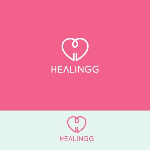 HEALINGG