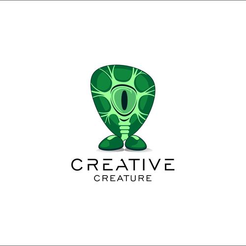 Creative Creature