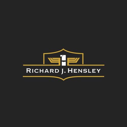 Richard J Hensley