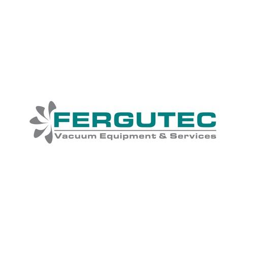 Fergutec.com