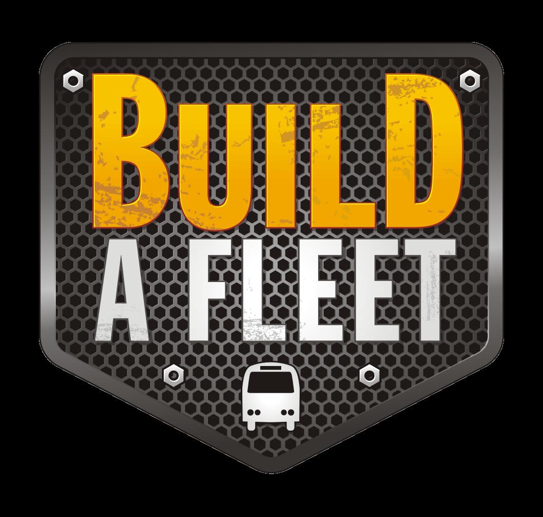 Build a Fleet