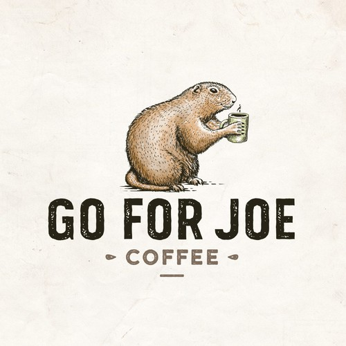 Go for joe coffee