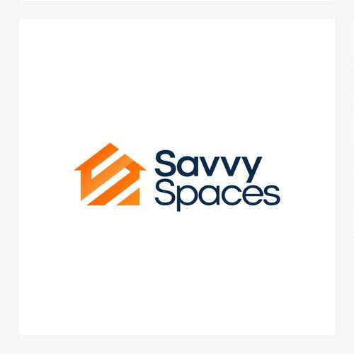 Logo design for trailblazing sharing economy company