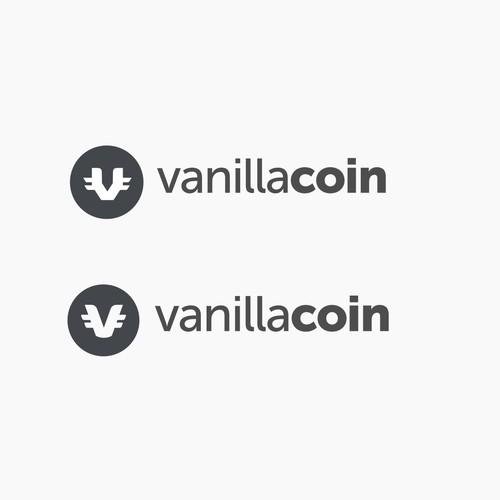 vanillacoin