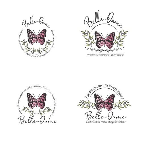 Belle-Dame