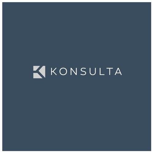 Logo Konsulta