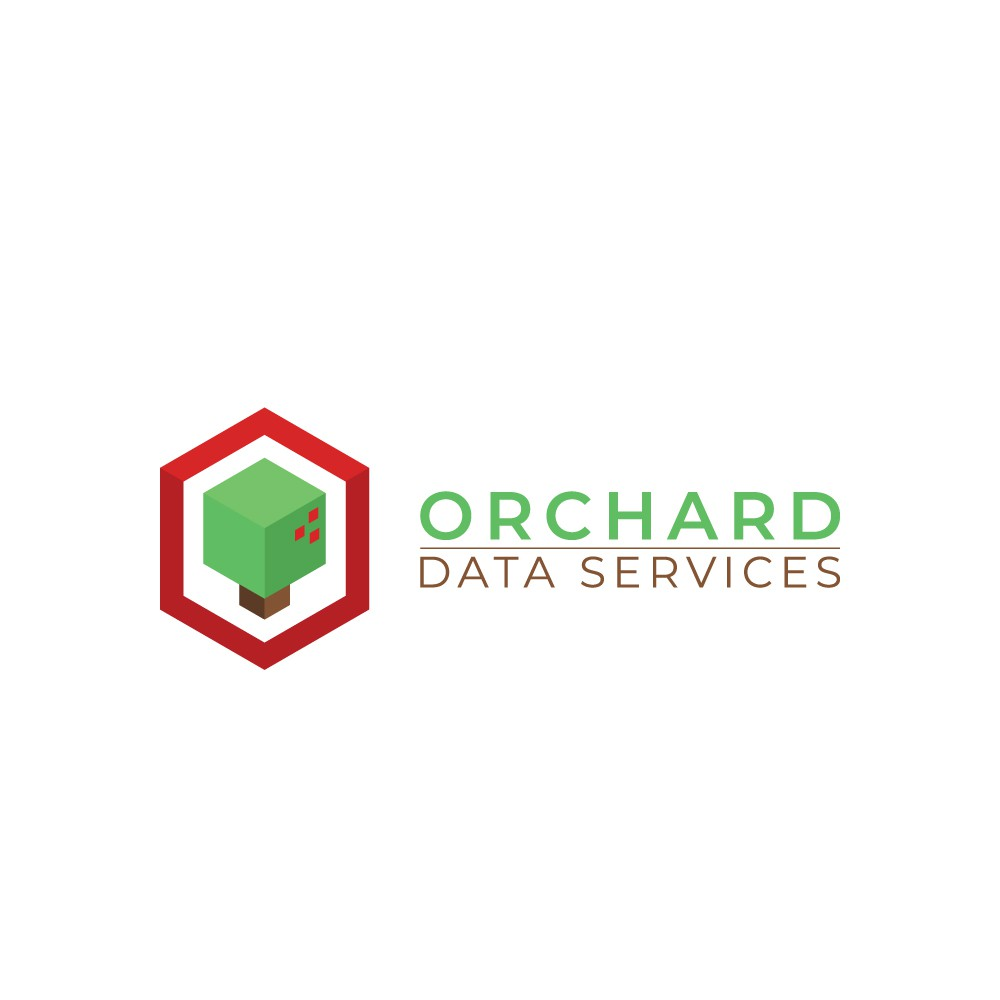 Orchard Data Services