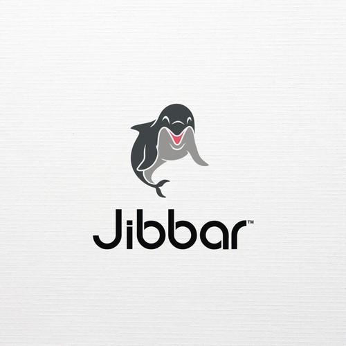 jibbar