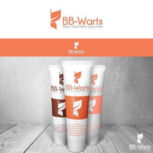 BB-Warts