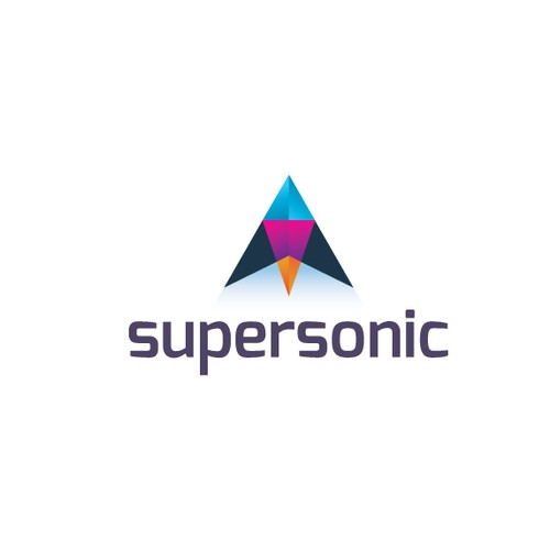 Supersonic create productivity software