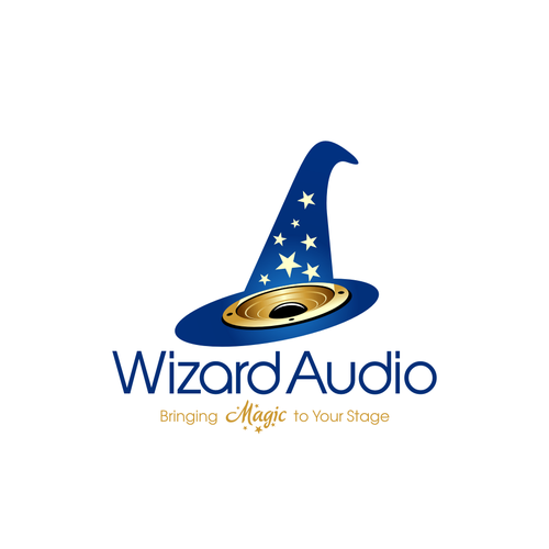 Bringing Magic to Your Stage