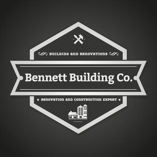Bennett Building Co.