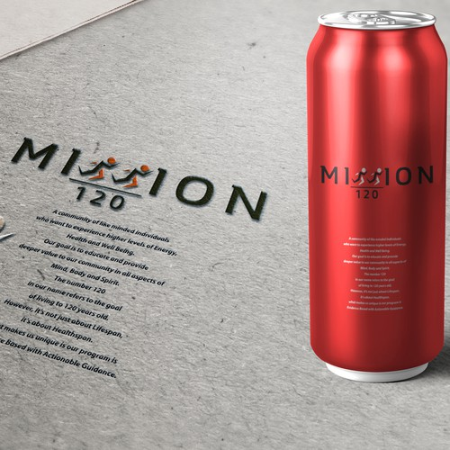 mission  120