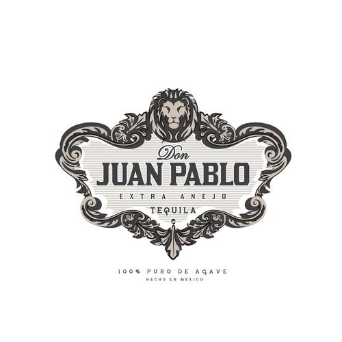 Don Juan Pablo Tequila