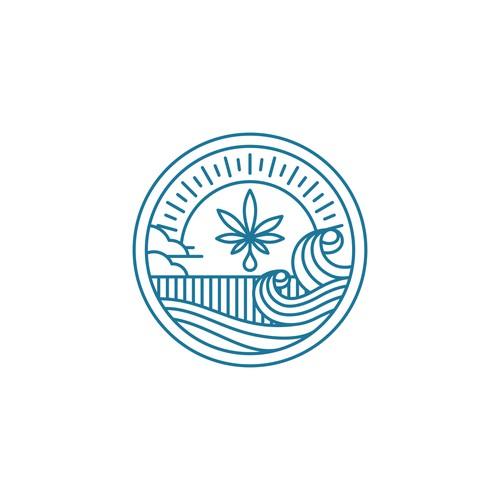 Bay Breeze Logo