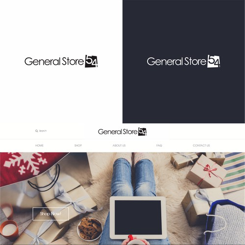General Store 54
