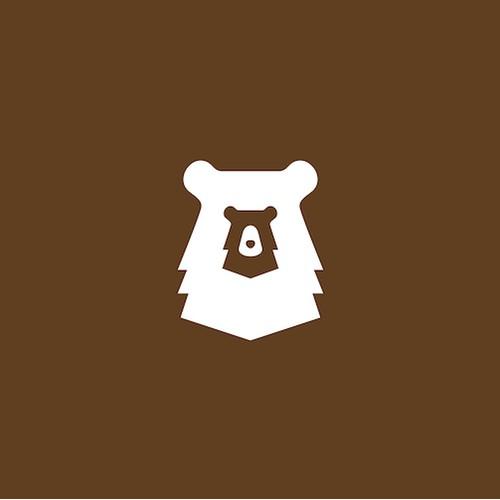 big bear small bear