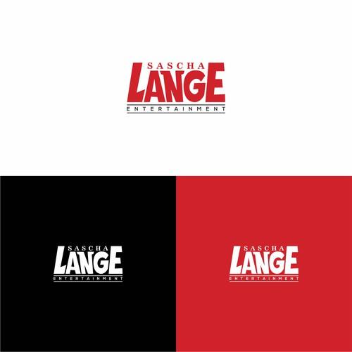 Sascha Lange Entertainment