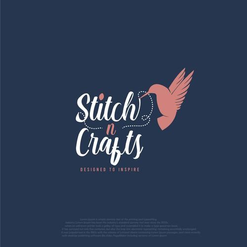Stitch n Crafts