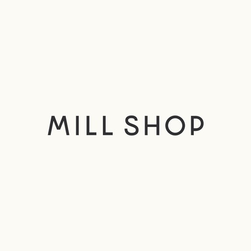 Mill Shop