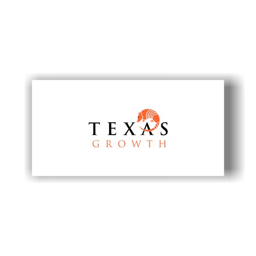 Texas growth