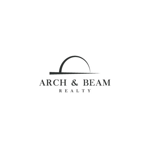Arch & Beam Logo