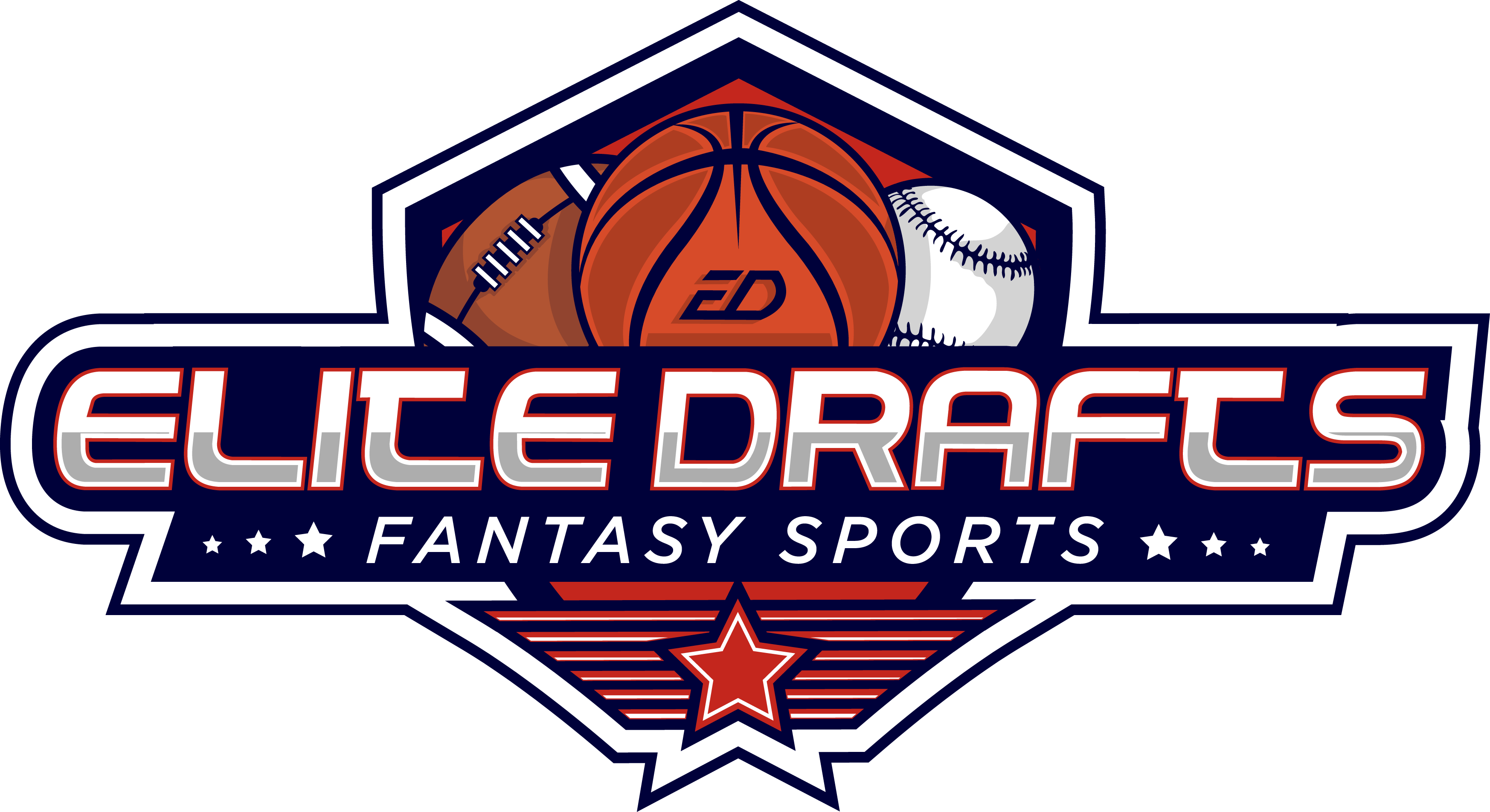 New Daily Fantasy Sports Website Needs a Standout Logo!