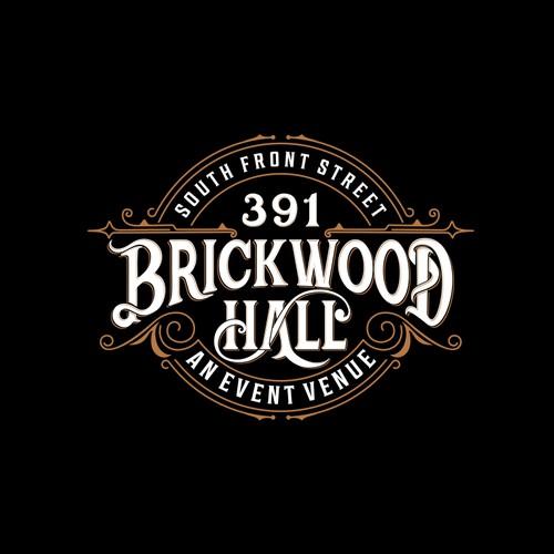 Brickwood Hall