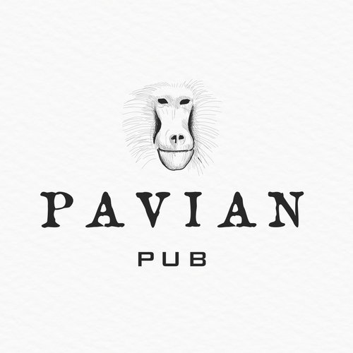 pavian pub