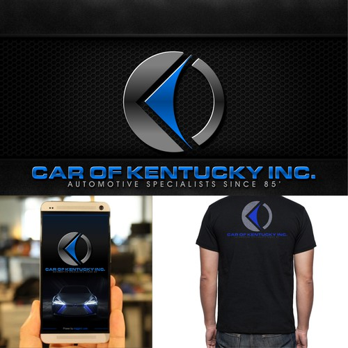 CARS OF KENTUCKY INC.