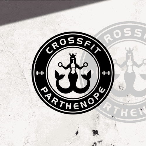 PARTHENOPE CROSSFIT