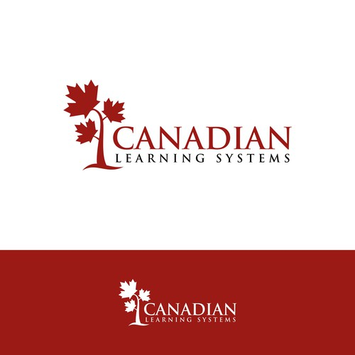 Logo for learningsystems.ca