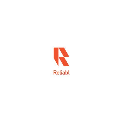 Logo concept for UPS company