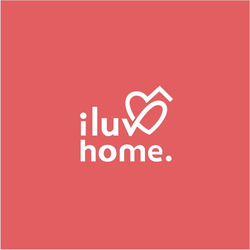 I luv home is a company that runs a chain of gift shops in the middle east.