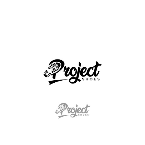 PROJECT SHOES