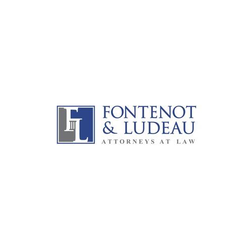 Fontenot & Ludeau