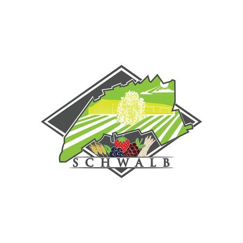SCHWALB