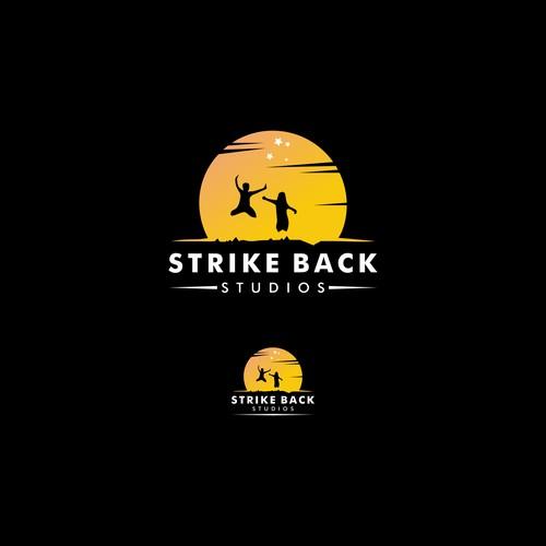 Strike Back Studios