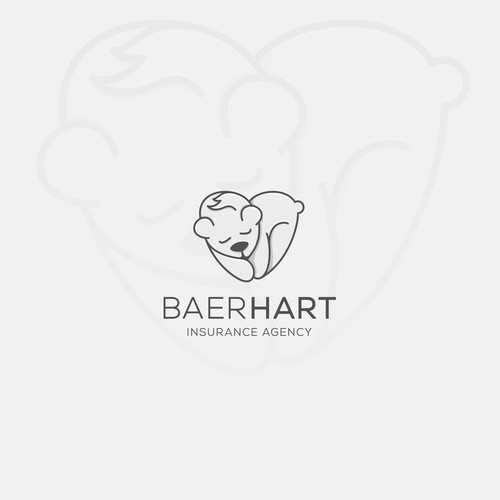 bear + hart