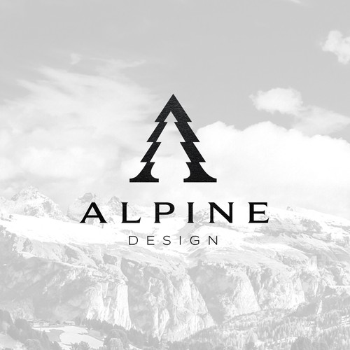 Alpine Design