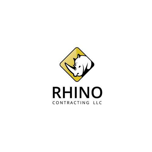 Rhino Contracting LLT