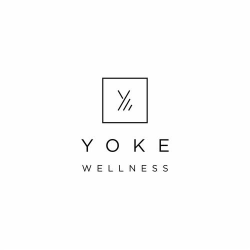 yoke wellness