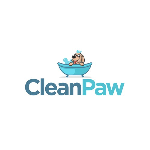 CleanPaw