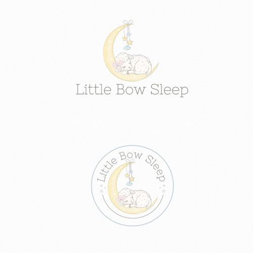 Little Bow Sleep