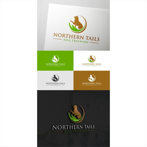 NORTHERN TAIL