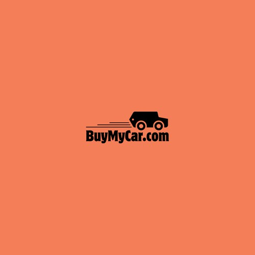 buyMyCar