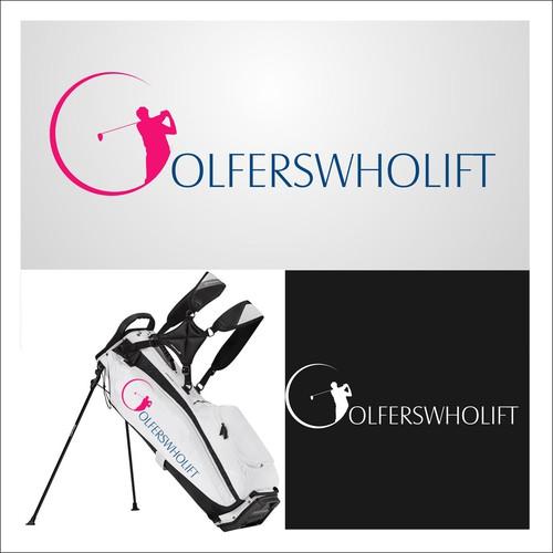 Golferswholift