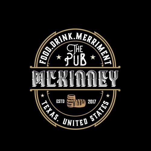 THE PUB MCKINNEy