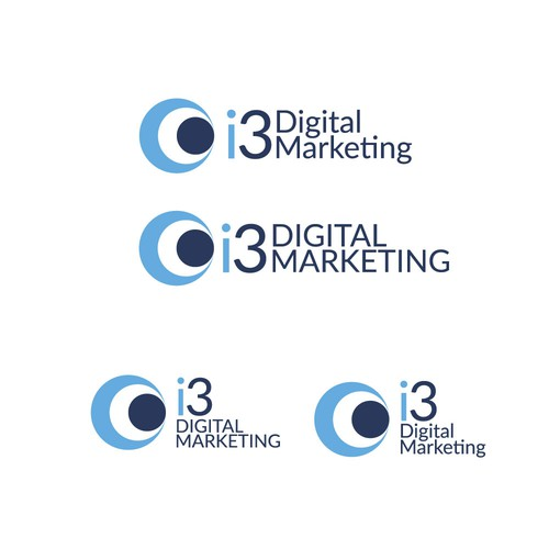 i3 Digital Marketing