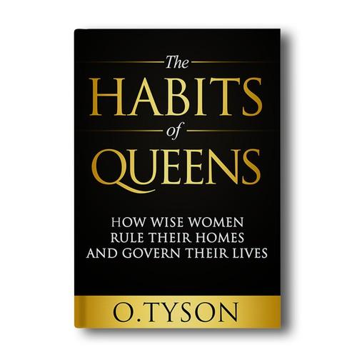 Habits of Queens